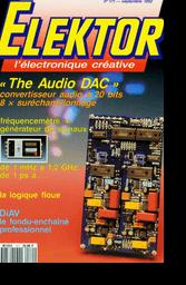 Magazine 9/1992