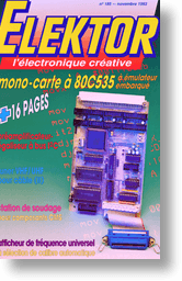 Magazine 11/1993