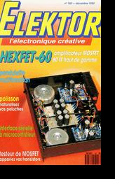 Magazine 12/1993