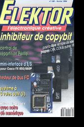 Magazine 2/1994
