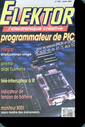 Magazine 3/1994