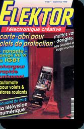 Magazine 9/1995