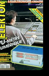 Magazine 4/1996