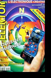 Magazine 9/1996