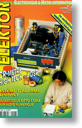 Magazine 4/1997