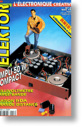 Magazine 5/1997