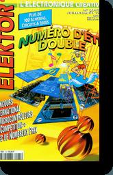 Magazine 7/1997