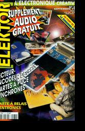 Magazine 9/1997