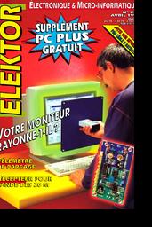 Magazine 4/1998
