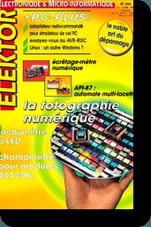 Magazine 10/1998