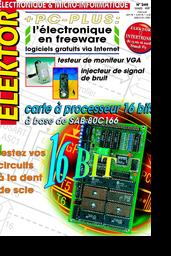 Magazine 3/1999