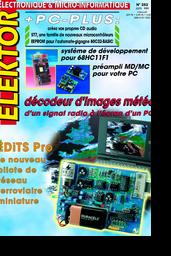 Magazine 6/1999