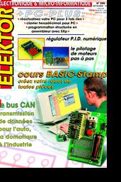 Magazine 9/1999