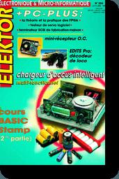 Magazine 10/1999