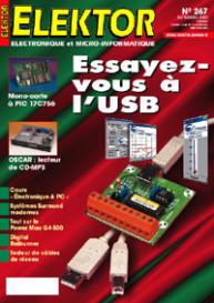 Magazine 9/2000