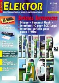 Magazine 4/2002
