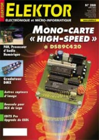 Magazine 6/2002