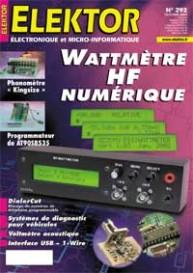 Magazine 10/2002