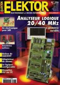 Magazine 2/2003