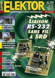 Magazine 12/2003