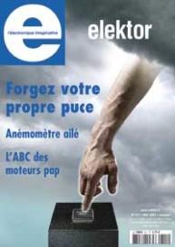 Magazine 5/2004