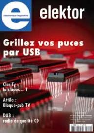 Magazine 6/2004