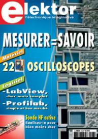 Magazine 10/2004