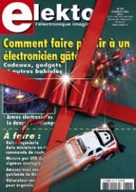 Magazine 12/2005
