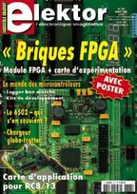 Magazine 3/2006