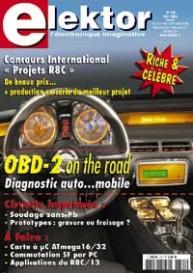 Magazine 5/2006