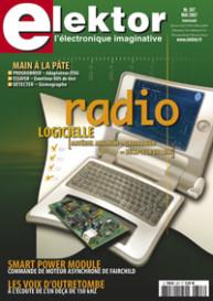 Magazine 5/2007