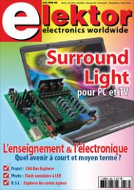 Magazine 2/2008