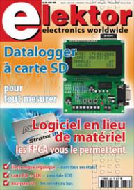 Magazine 3/2008