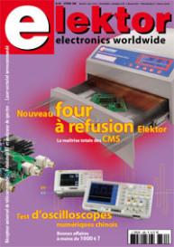 Magazine 10/2008