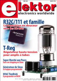 Magazine 3/2009