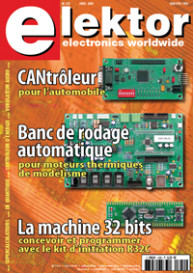 Magazine 4/2009