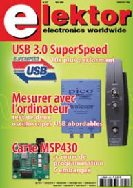 Magazine 5/2009