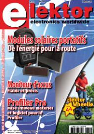 Magazine 6/2009