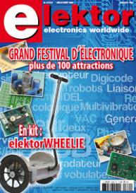 Magazine 7/2009