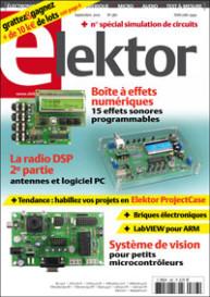 Magazine 9/2010