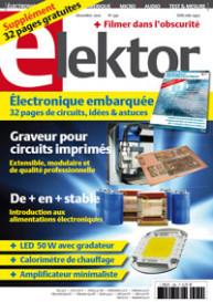 Magazine 12/2010