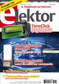 Magazine 2/2011