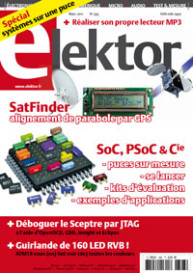 Magazine 3/2011
