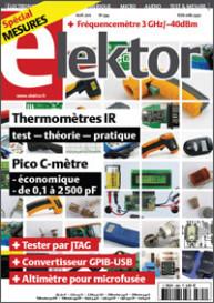 Magazine 4/2011