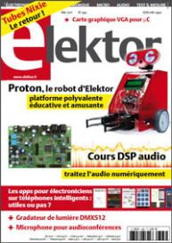 Magazine 5/2011