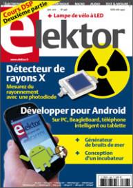 Magazine 6/2011
