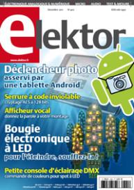 Magazine 12/2011