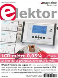 Magazine 3/2013