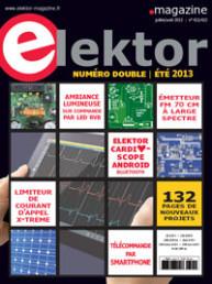 Magazine 7/2013
