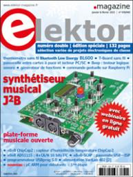 Elektor 1/2015